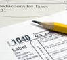 Tax Traps: Dont Quadruple Your Reportable Incomes - Lansing Financial Advisors